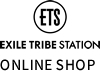 ETS EXILE TRIBE STATION ONLINE SHOP