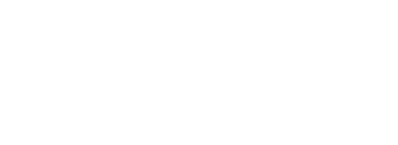 HIGH & LOW THE STORY OF S.W.O.R.D.