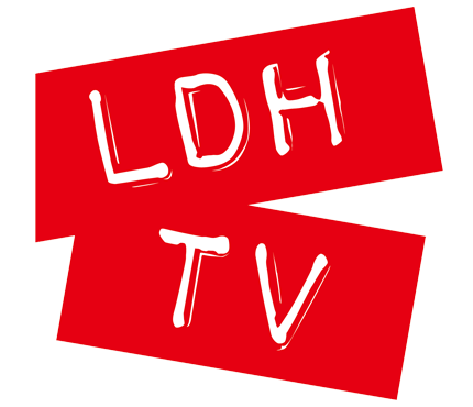 LDH - LOVE + DREAM + HAPPINESS TO THE WORLD -