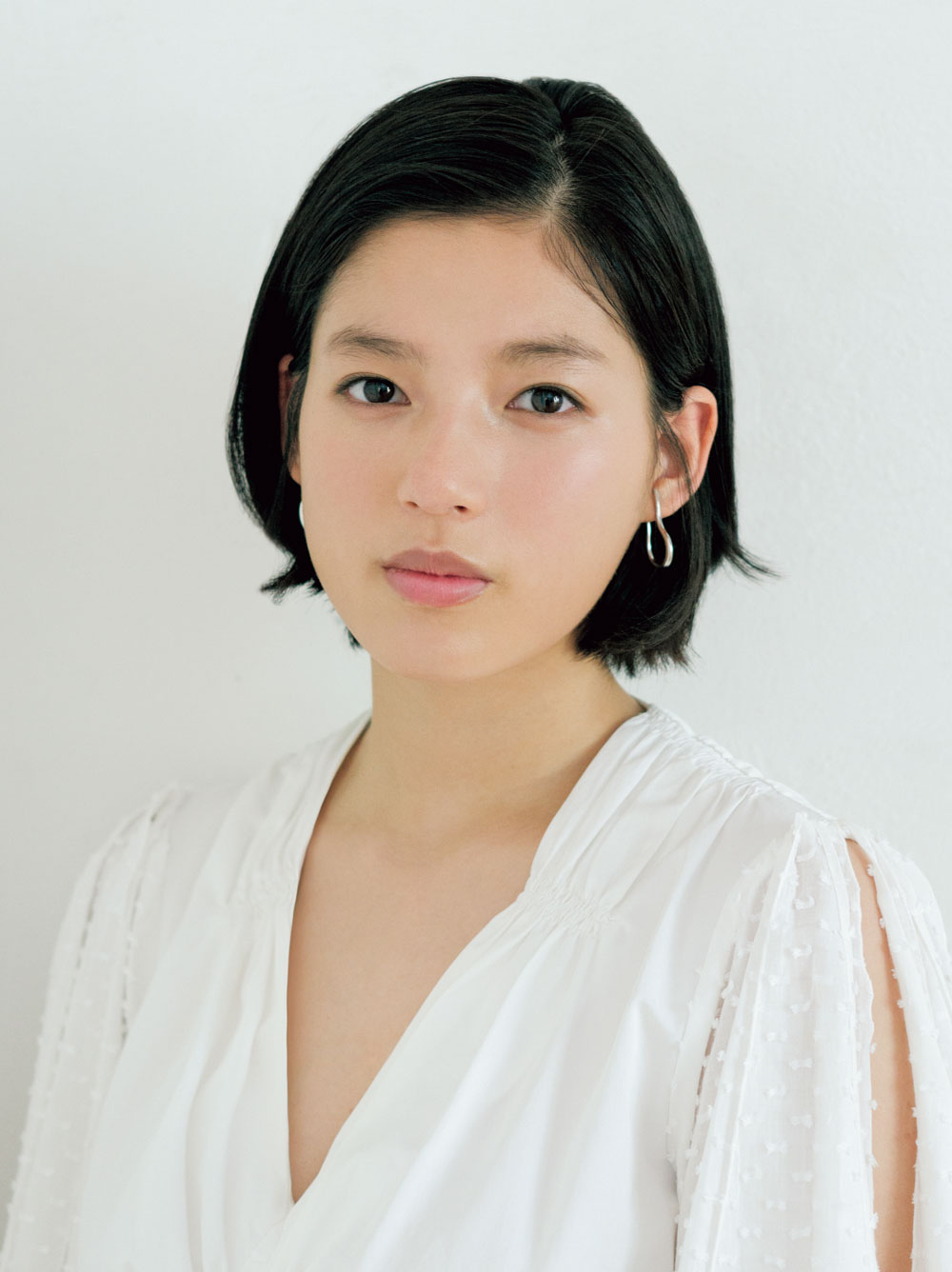 ANNA ISHII石井杏奈